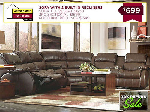 enjoy our amazing tax season furniture sale in baytown tx rh affordablefurniturehouston com chesterfield sofa for sale houston texas sofa for sale houston tx