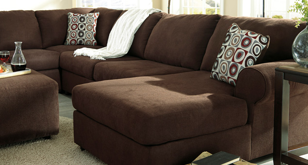 Fashionable Living Room Furniture Sofa Sets In Houston Tx