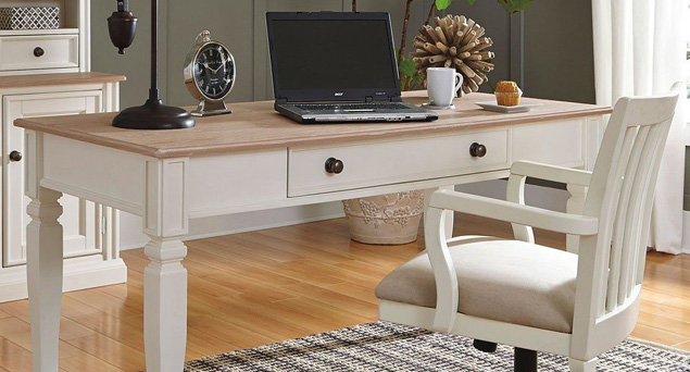 Home Office Furniture in Houston, TX
