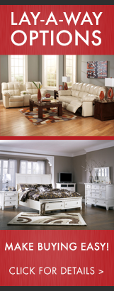 apply for furniture financing at our baytown tx home furnishings store